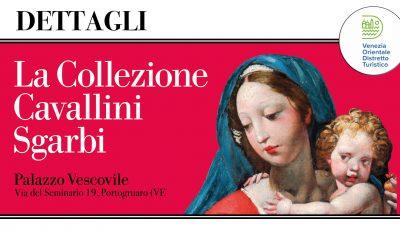 """09 Dettagli – Antonio Cicognara: """"Madonna del latte tra sant'Agnese e santa Caterina d'Alessandria"""""""